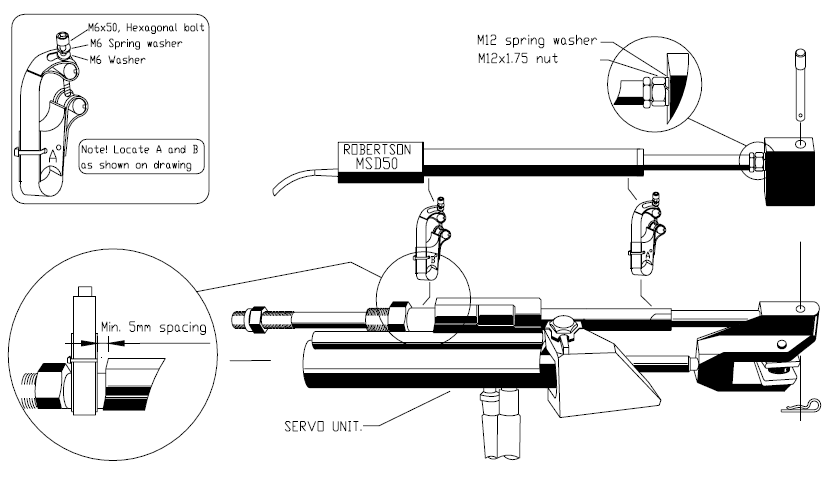 1995 isuzu npr ac wiring diagram html