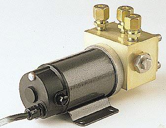 Pompa idraulica 12v id es de design d 39 int rieur for Pompa filtro laghetto solare